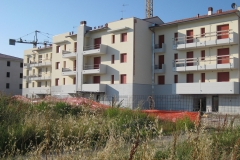 Marcon-Residenze1
