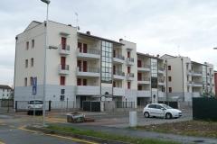 Marcon-Residenze3