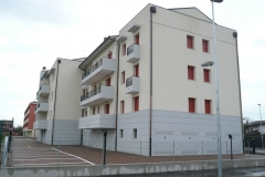 Marcon-Residenze4