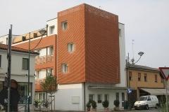 Hotel-Mary0