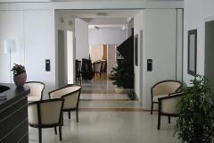 Hotel-Mary1