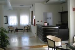 Hotel-Mary2