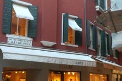 hermes-Venezia-(1)