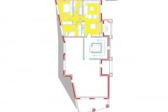Residenza-Tiziano-P1