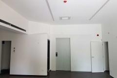 Museo-Bailo-5