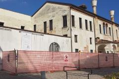 Museo-Santa-Caterina-1