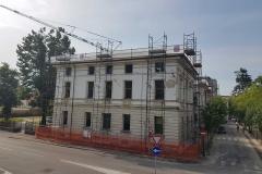 Scuola-De-Amicis-2