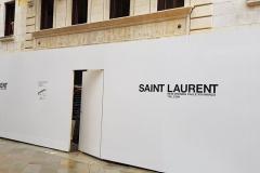 Saint-Laurent-2