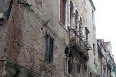 Palazzo-Trevisan-2