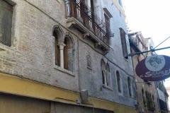 Palazzo-Trevisan-3