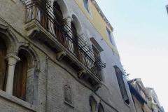 Palazzo-Trevisan-4