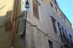 Palazzo-Trevisan-5