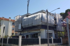 Riva-Pasquali-Lido-3