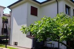 Riva-Pasquali-Lido-4