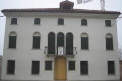 Villa-Contarini-Motta-1