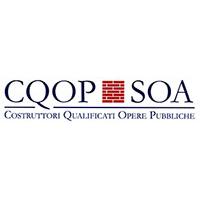 certificazione_cqop_soa