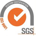 certificazione_sgs
