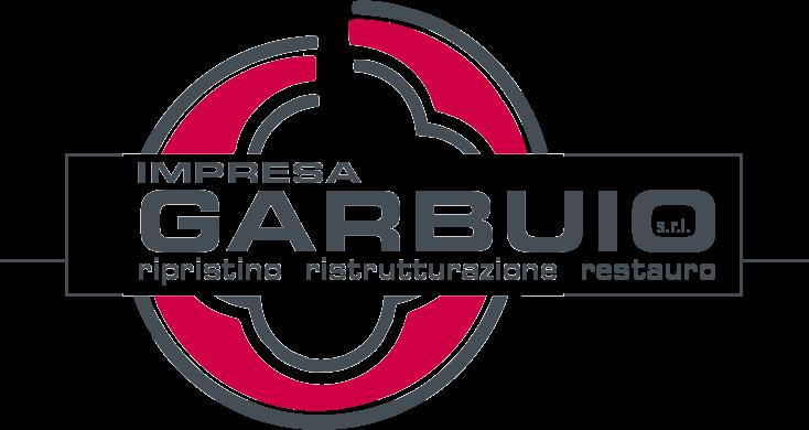 Impresa Garbuio